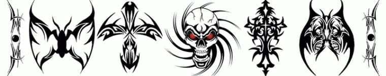 All tattoos designs 39 blog all tattoos designs angel for All tattoos pictures